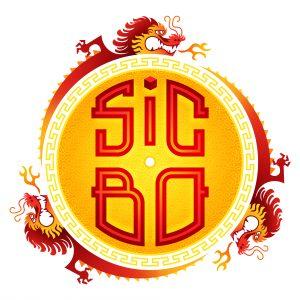 SicBo-lohikäärme-malli