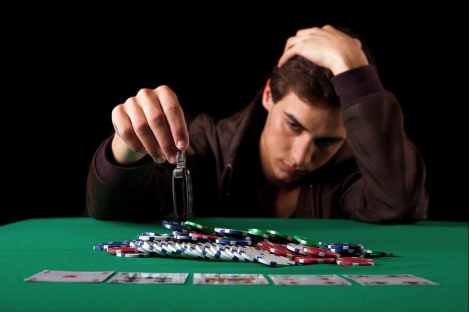 Poker landesmeisterschaft 2013