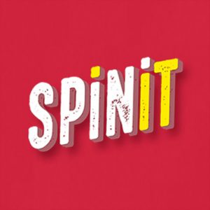 SpinIt Review