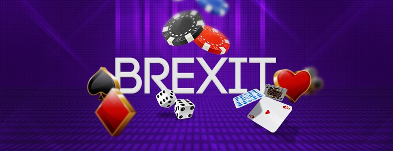 brexit effect casino