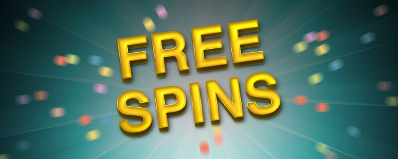 Are Free Spins Bonuses a scam?