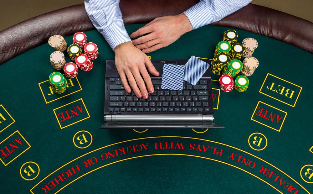 Top 10 Sites Largest Online Gambling Companies