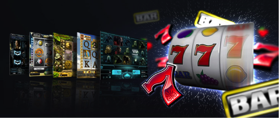 Online Slots Uk Paypal