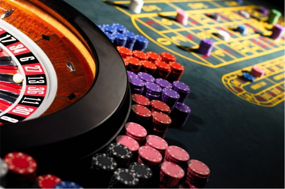 Online casino secrets онлайн казино покерстарс слоты