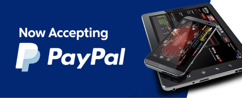 How To Find The Best Paypal Online Casino Sites In The Uk In 2019