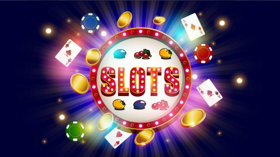 Poker 888