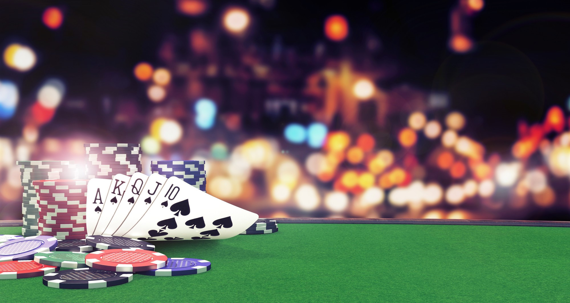 14 Tips and Tricks for Online Casino Beginners