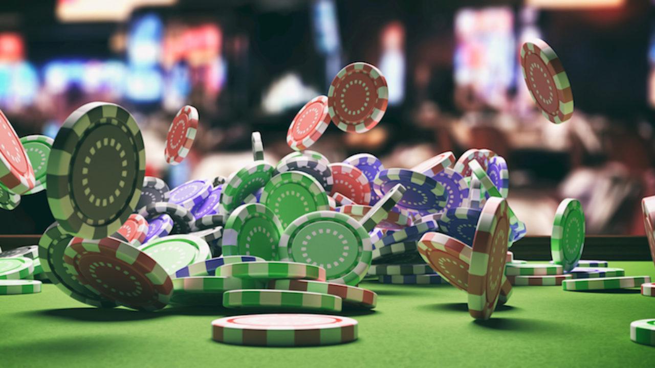 Six Tips for Online Poker Tournament Newbies