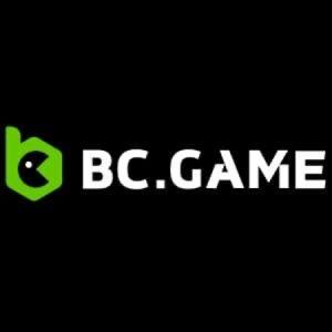 BC.Game