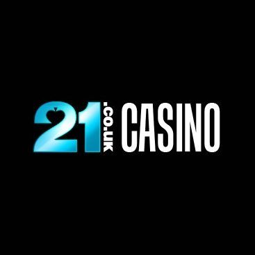 21.co.uk Casino