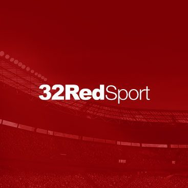 32 Red Sport