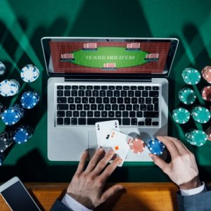 Why You Can't and Shouldn't Trust Every Online Casino Review