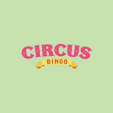 Circus Bingo
