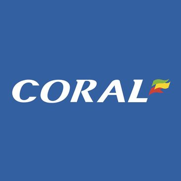 Coral Scratch Cards Review