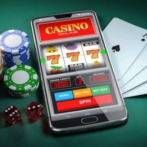 Online Gambling Safety and Security: An Essential Reminder