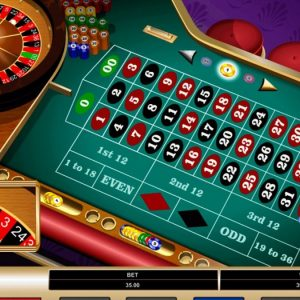 Online Roulette: 7 Things You Need to Know