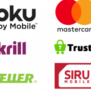 Top 5 Mobile Casino Payment Options In 2021