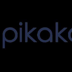 Pikakasino Review