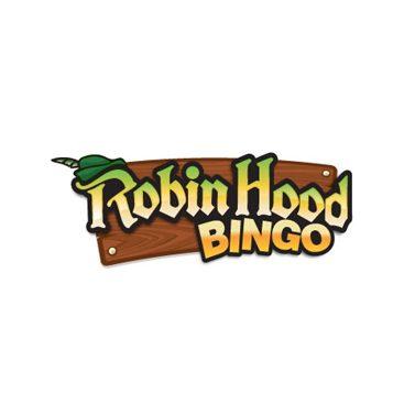 Robin Hood Bingo Scratch Cards