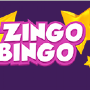 Leo vegas casino win spin