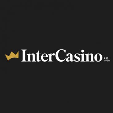 InterCasino Review