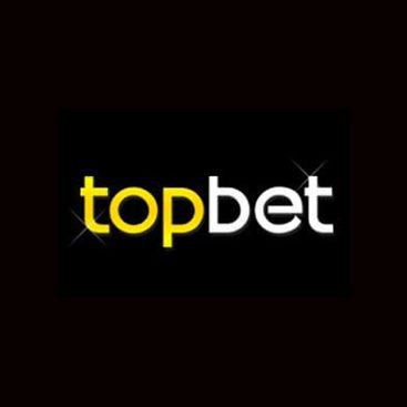 TopBet Sports