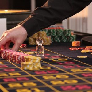 Can You Really Beat the Odds at a Casino?