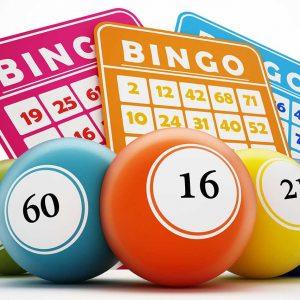 Bingo Jackpot at Lottoland