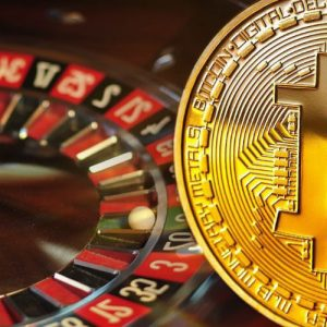 The Pros and Cons of Bitcoin Casino Gaming