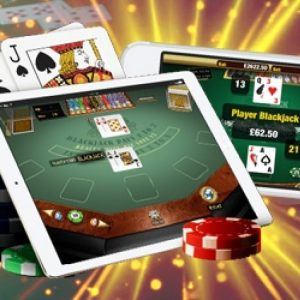 How To Choose the Right Blackjack Site to Play for Real Money