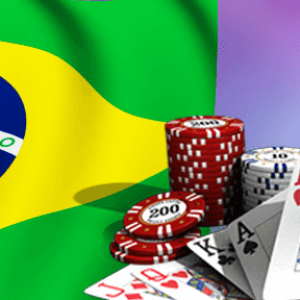 Brazil's Online Casino Market: Expanding At A Rapid Rate