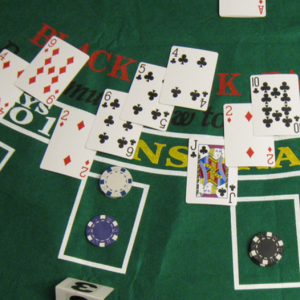 Can Online Casinos Ban You for Counting Cards?