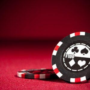 The Benefits Of Using Online Casino Bonuses