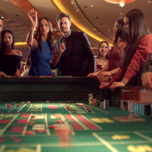 The Smart Way to Choose Your Casino Game