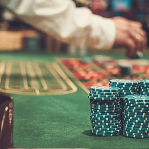 What Not to Do On Your First Trip to a Casino