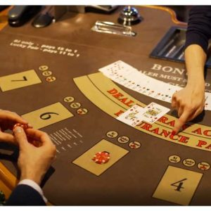 The Six Casino Questions the Players Want Answered