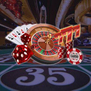 Insightful Casino Secrets All Gamblers Should Know