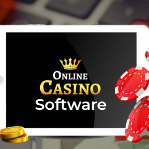 Does Good Casino Software Really Make a Difference?