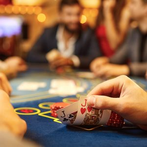 Four Popular Online Casino Strategies (and Four Reasons Not to Bother with Them)
