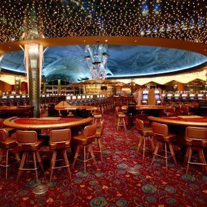 Crafty Casino Tricks to Make You Spend More (Part 1)