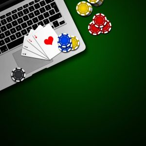 Credible Online Casinos: What to Look For