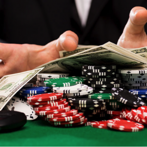 8 Things Your Casino Doesn't Want You to Know