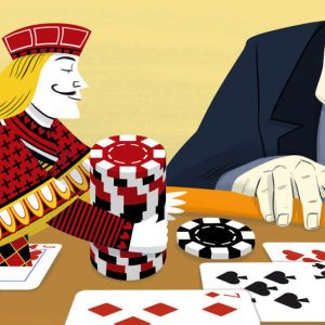 How Mindfulness Can Help You Improve Your Gambling Skills