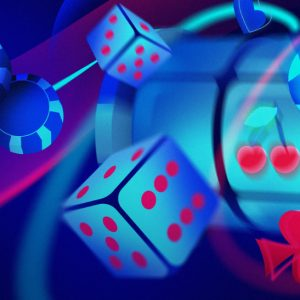 Which Are the Most Trusted iGaming Developers?