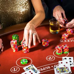 Independent Casinos – A Cut Above the Rest?