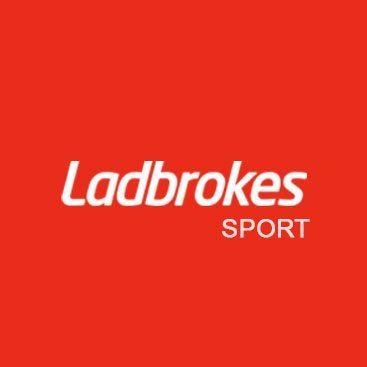 Ladbrokes Sports