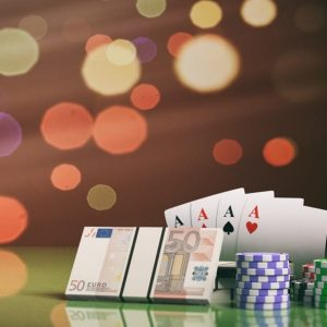 Debunking the Many Myths About Online Casino Gaming