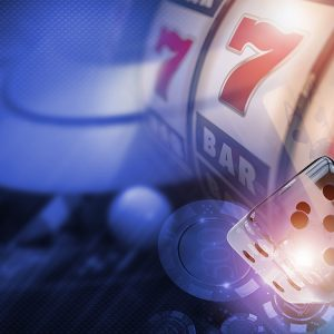 Should You Switch Between Online Casinos or Become a Loyal Customer?