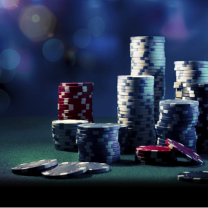 Online Casinos Vs Classic Gaming: Which is Best?