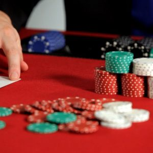 The Unwritten Rules of Poker Etiquette You Need to Know